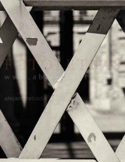 Fotoletra-X-web_05