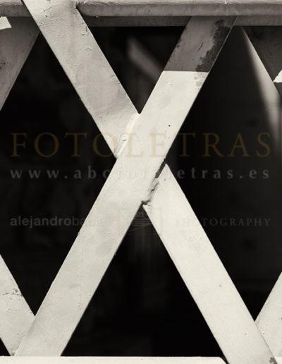 Fotoletra-X-web_06