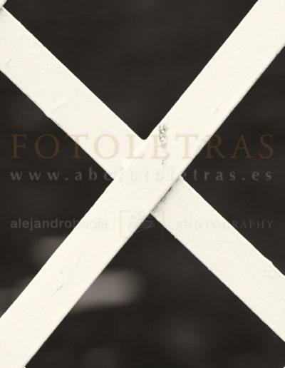 Fotoletra-X-web_07