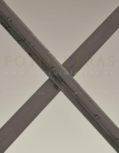 Fotoletra-X-web_11