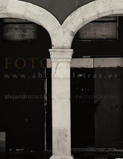 Fotoletra-Y-web_01