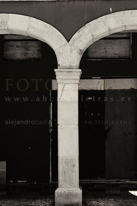 Fotoletra Y