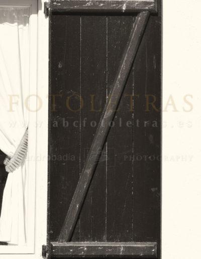 Fotoletra-Z-web_05